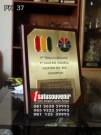 Plakat Kayu Murah | Plakat Kayu SIGUR ROS Consortium