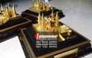 Miniatur Masjid | Pembuatan Miniatur Masjid