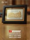 Souvenir Perusahaan Bank Indonesia Cirebon Eksklusif