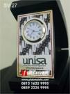 Souvenir Perusahaan UNISA Yogyakarta Eksklusif dan Unik