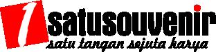 logo-1souvenir