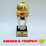 Award & Trophy