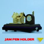 Jam Pen Holder