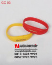 Corporate Gift Flashdisk Promosi Gelang