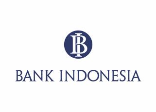 bank-indonesia-souvenirminiatur