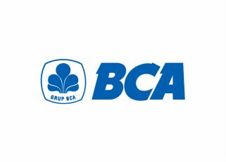 bca-souvenirminiatur