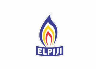 elpiji-souvenirminiatur