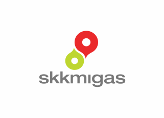 skk-migas-souvenirminiatur